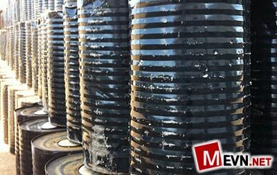 7-nhua-duong-shell-m6070-2