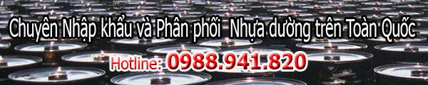banner-headerHotline-nhuaduong